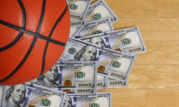 Cover The Spread Mean In Basketball Betting. Here Are The Options