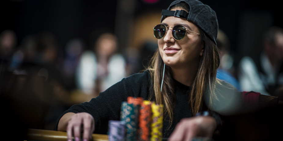 Has A Woman Ever Won The WSOP Main Event? Know The Facts Now
