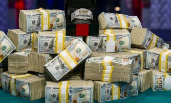 Does The World Series Of Poker Use Real Money? Here Are The Choices