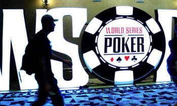 What Is The Buy-In For WSOP 2020? Great Choices
